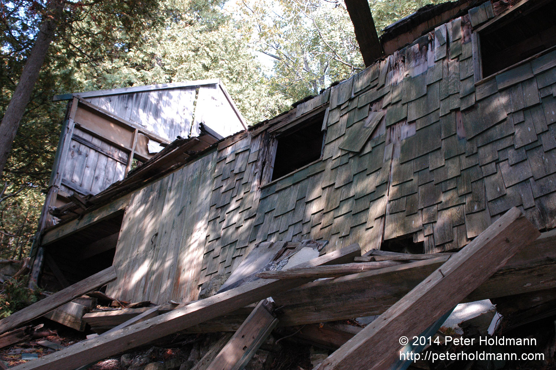 ruined-house-DSC_4315