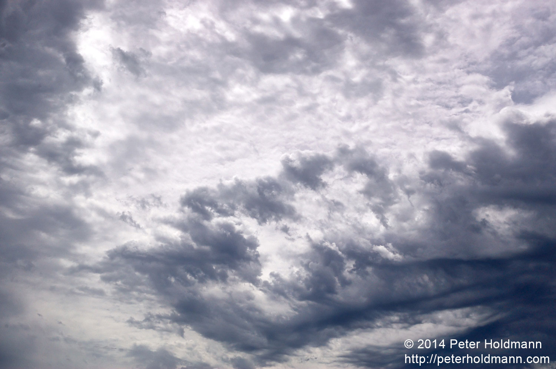 sky-DSC_0416