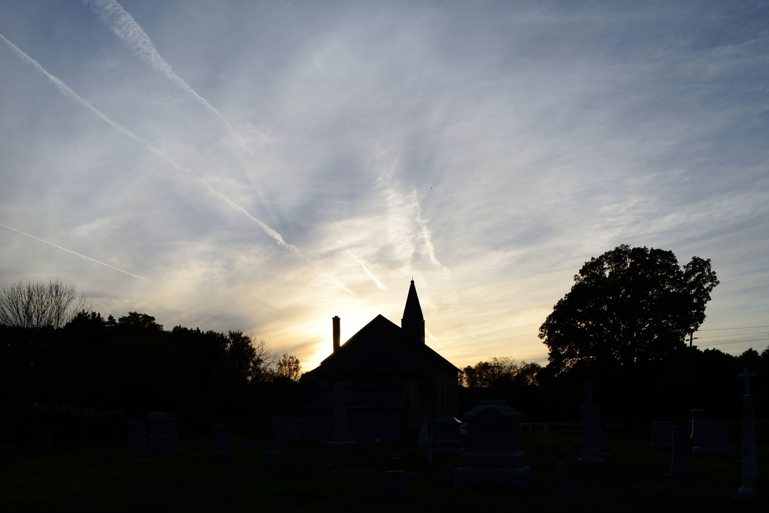 church-yard-jpg-original-DSC_5509
